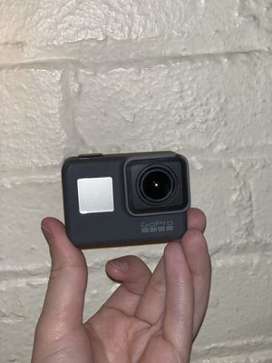 GoPro Hero5 for Sale in Pittsburgh, PA