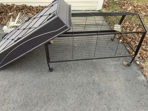 Pet cage for Sale in Plainfield, CT