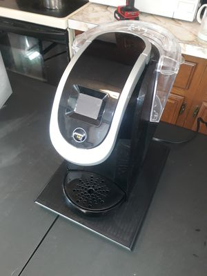 Keurig 2.0 K200 Series for Sale in Harrisburg, PA