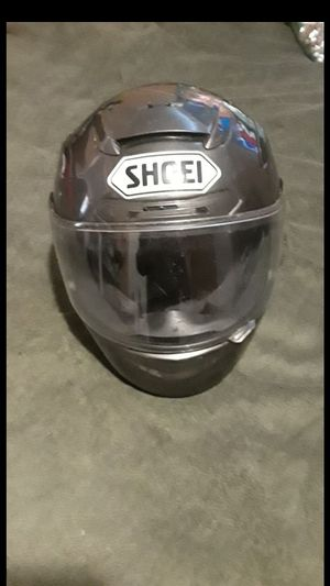 SHOEI X TWELVE HELMET for Sale in Pasadena, CA
