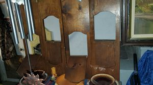 Privacy wall/Room divider for Sale in Saint Albans, WV