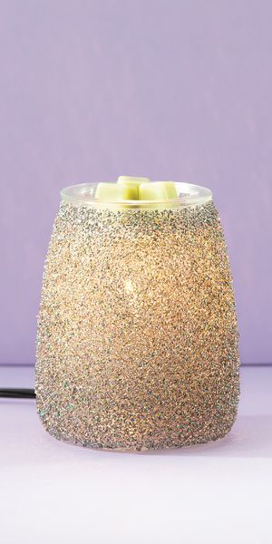 Scentsy Warmers for Sale in Wylie, TX