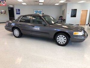 Crown Victoria, Lease $89 for Sale in Athol, MA