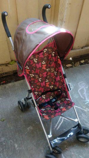 Lightweight stroller for Sale in San Jose, CA