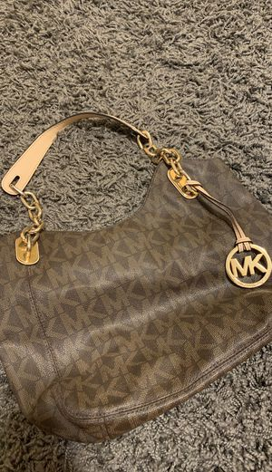 Michael Kors women's purse for Sale in Claremont, CA