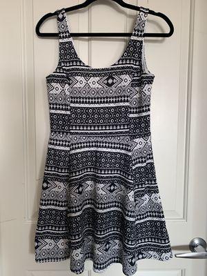 Women's tank skater dress for Sale in Danvers, MA