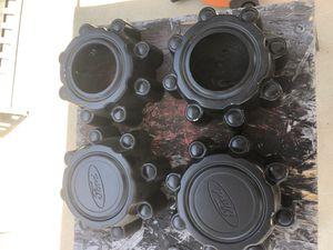 Truck parts for Sale in El Cajon, CA