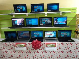 2020 DEALS 4 DAYS LIQUIDATION LAPTOPS $120.20 EA & UP STORE DEALS for Sale in Kennedale, TX