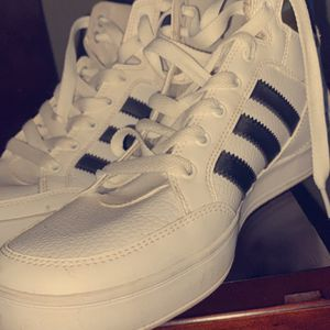 Adidas Shoes for Sale in Willows, CA