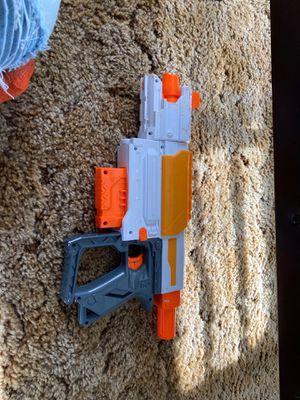 Nerf guns for Sale in Bowdon, GA