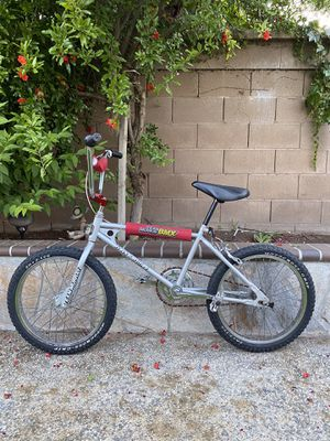 Murray Bmx Old School for Sale in Kingsburg, CA