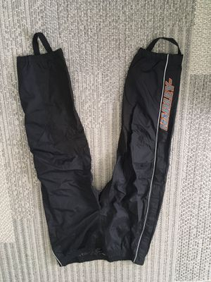 Harley Davidson pants for Sale in Sacramento, CA
