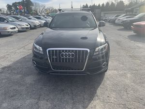 Audi Q5 for Sale in Jonesboro, GA