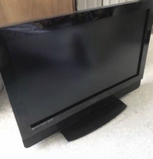 32 inch TV for Sale in Beltsville, MD