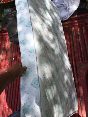 Crib mattress for Sale in Arlington, TX