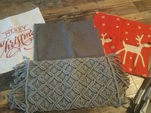 18'x18' Cushion covers for Sale in Navarre, FL