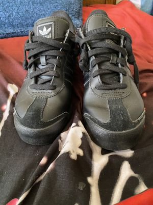 Adidas size 7 for Sale in Milwaukee, WI