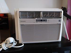12,000 BTU Window AC for Sale in Snellville, GA