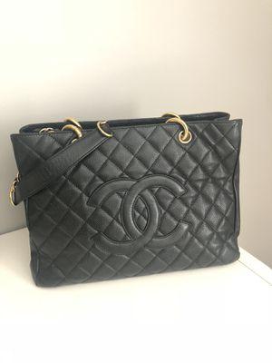 Authentic Chanel handbag for Sale in Burbank, CA