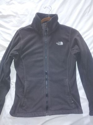 Jackets for Sale in Springtown, TX