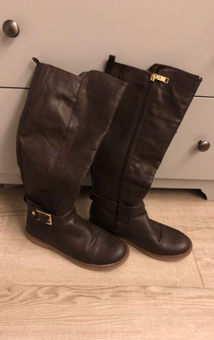 Tommy Hilfiger Boots for Sale in San Francisco, CA