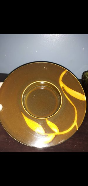 Candle holder for Sale in Concord, NC