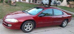 Chrysler LHS for Sale in Altoona, IA