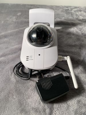 Digital life security camera for Sale in Visalia, CA