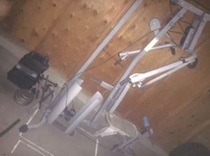 Home gym for Sale in Escondido, CA