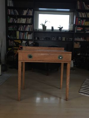 Foyer table for Sale in Seattle, WA