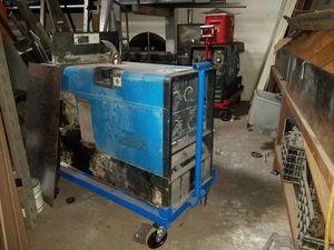 Miller Bobcat 225 for Sale in Peoria, AZ