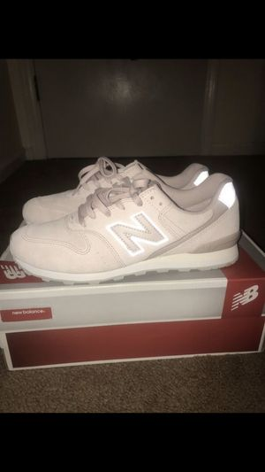 New Balance Shoes for Sale in Charlotte, NC