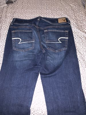 American Eagle Jeans Size 8 for Sale in Chattanooga, TN