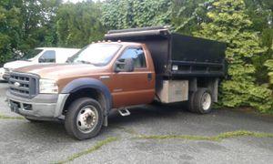 !!!! DUMP TRUCK FOR SALE !!!!! for Sale in Boyertown, PA
