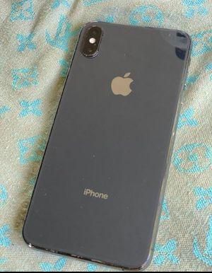 IPhone 11 pro for Sale in Ponte Vedra Beach, FL