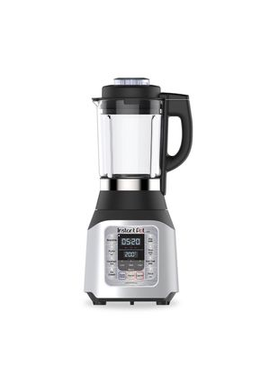 Instant Pot Ace 60 Cooking Blender for Sale in Charlotte, NC