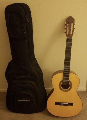 Guitar for Sale in Santa Maria, CA