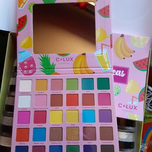Eyeshadow for Sale in Paramount, CA