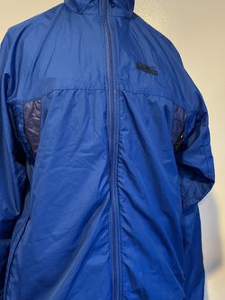 Patagonia Lightweight Jacket , Size Women's M for Sale in Palm Harbor,  FL