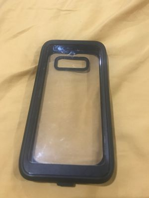 Cover for galaxy S10 for Sale in Dover, FL