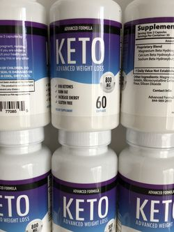 Keto for Sale in Happy Valley,  OR