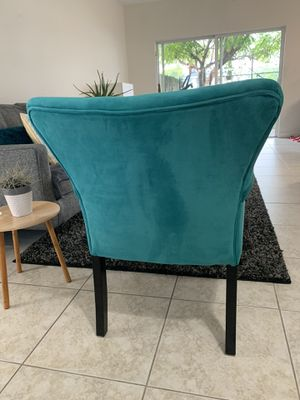 Accent Chair for Sale in Cutler Bay, FL