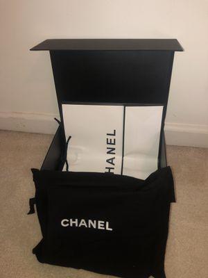 Chanel's Gabrielle Hobo Bag for Sale in Marietta, GA