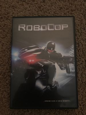 RoboCop for Sale in Moreno Valley, CA