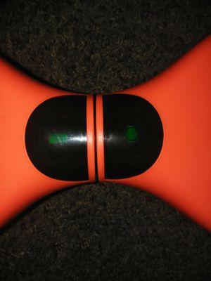 CBD hoverboard for Sale in Bonney Lake, WA