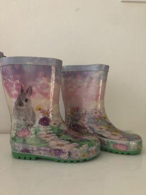Rain boots H&M for Sale in Miami, FL