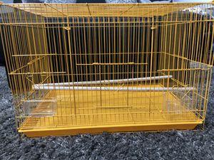 Bird Cage for Sale in Cupertino, CA