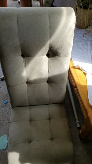 Game chair $10 for Sale in Massillon, OH