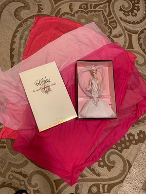 Bob Mackie Barbie for Sale in Sarasota, FL