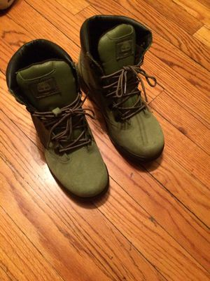 Timberlands for Sale in Oxon Hill, MD